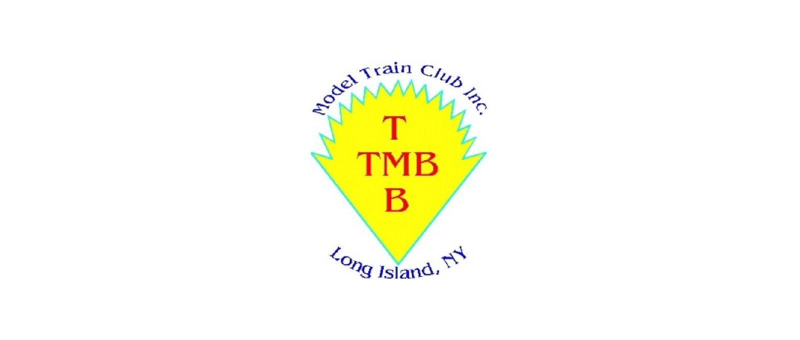 Tmb Model Train Club Lionel Wiring Block Signal Ambassador And Home To 81 Members Is Located In Famingdale Ny