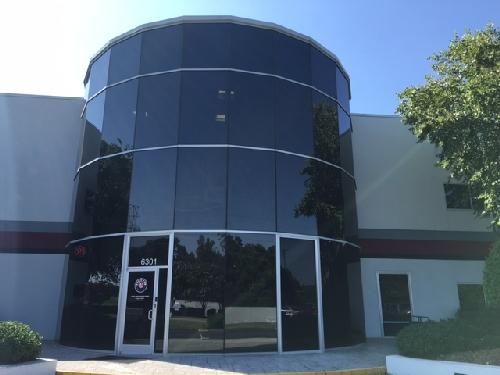 New Jersey Hi-Railers Lionel Ambassador Club visit Lionel in Concord NC