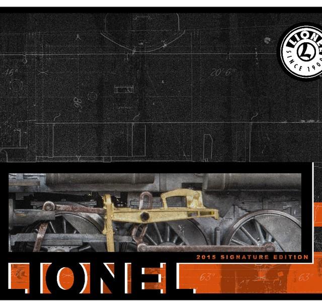 LIONEL SCALE MILWAUKEE ROAD 86/' HI CUBE BOXCAR 4980 O GAUGE train 6-81710 NEW