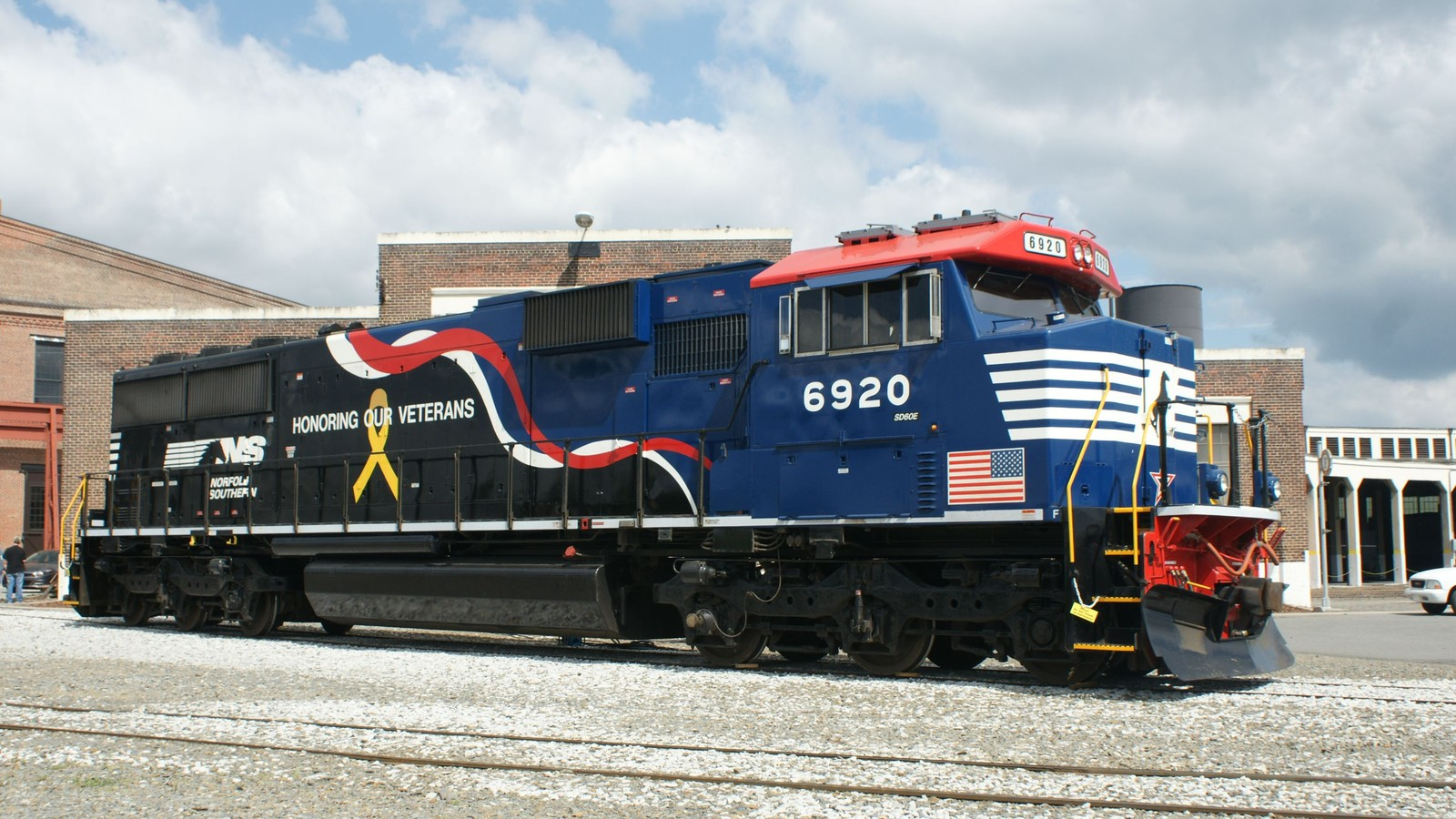 locomotives model train engines locomotives at lionel