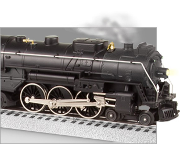 Wiring Diagram Lionel Cattle Car : Model train track & transformer at lionel trains
