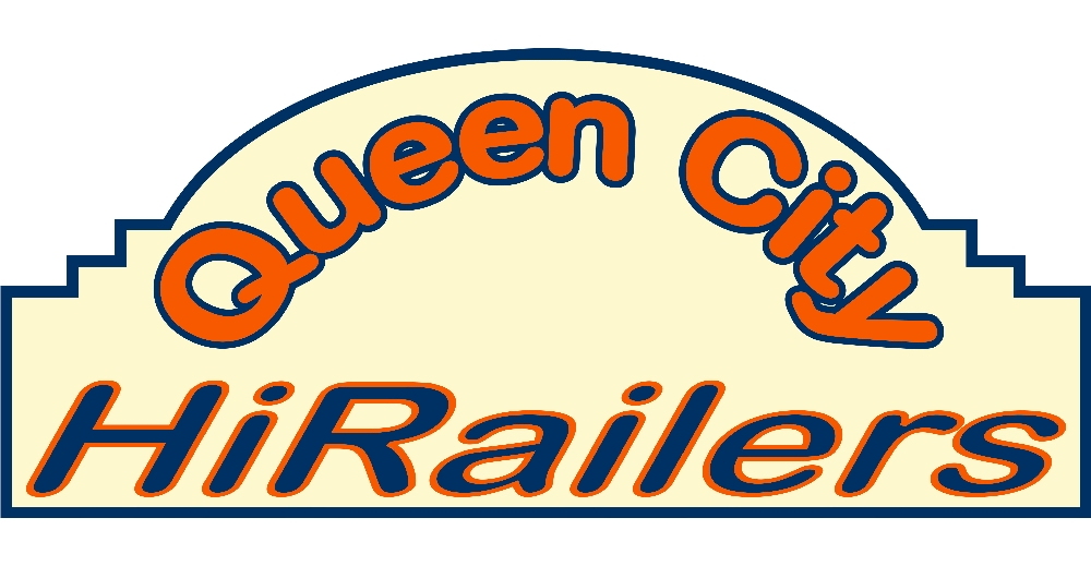 Queen City Hi Railers