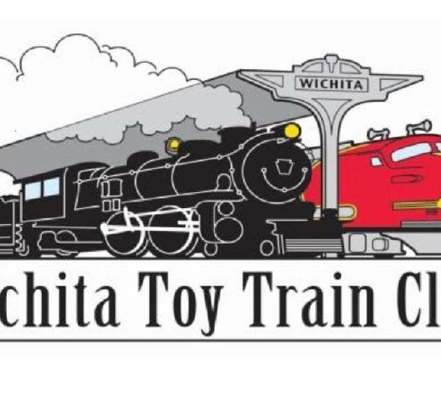 Wichita Toy Train Club | Lionel