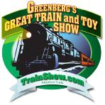 Find local train show year round on TrainShowcom
