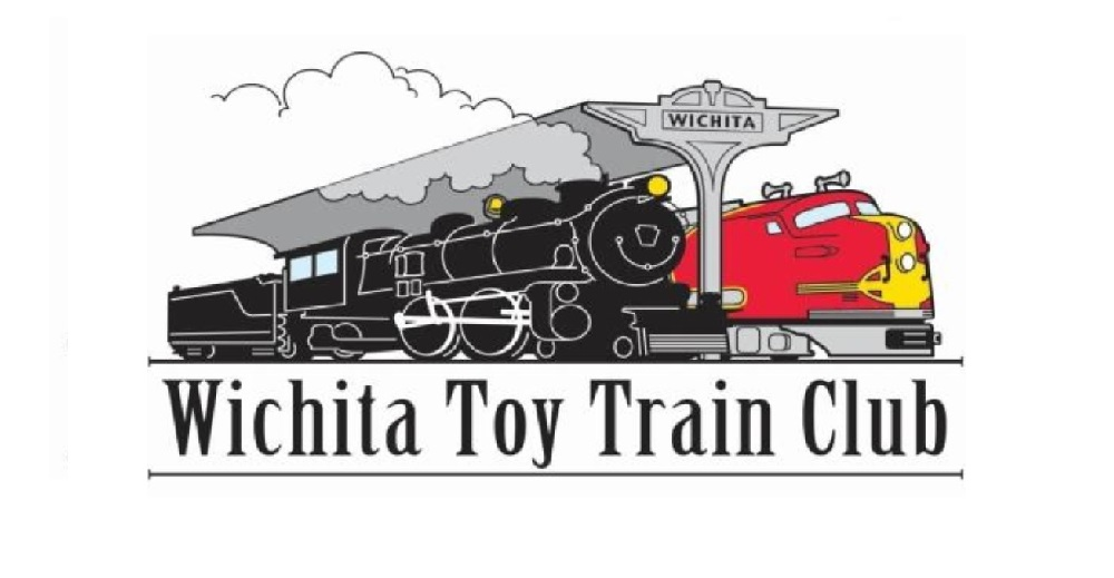 Wichita Toy Train Club