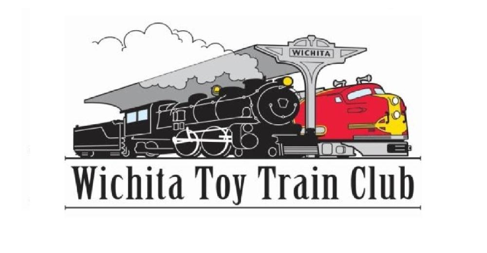 Wichita Toy Train Club