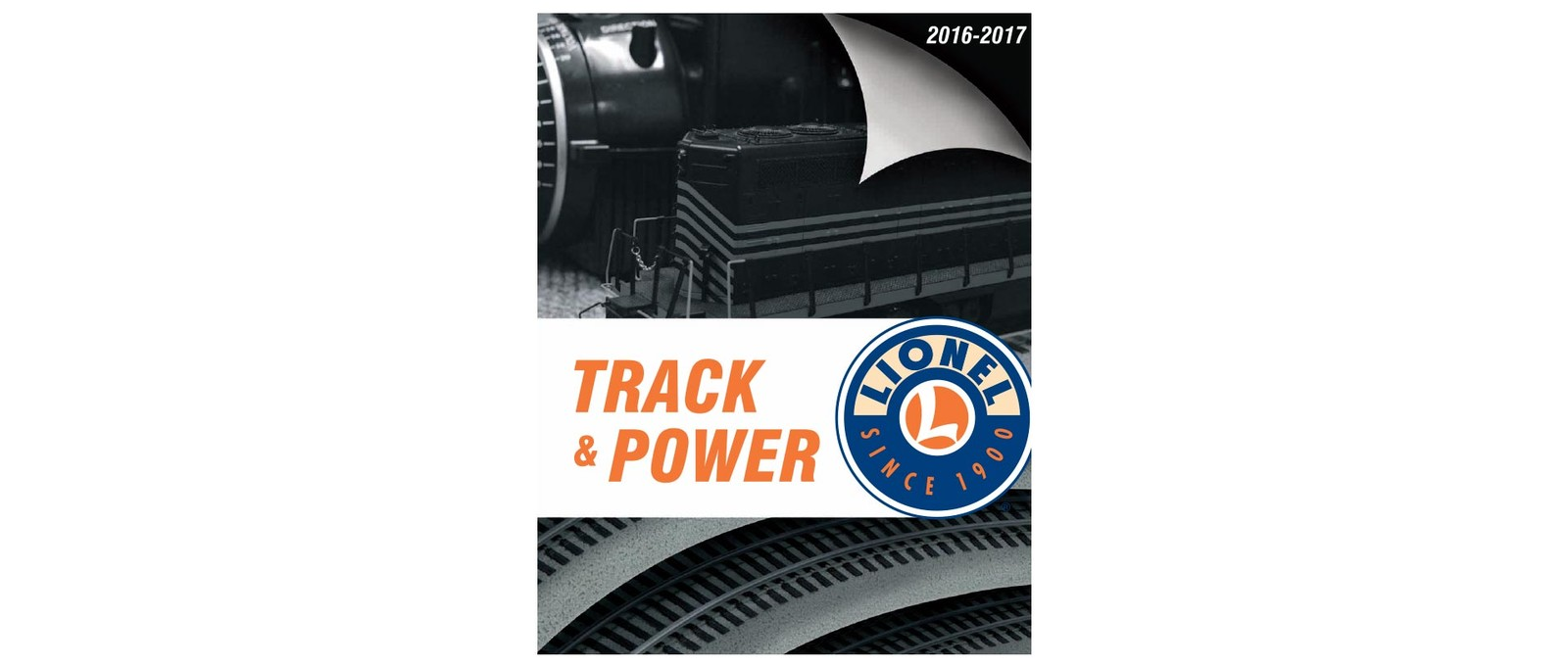 Lionel 20162017 Track and Power Catalog Product List – Lionel Uncoupler Wiring Diagrams