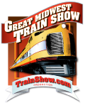 Find local train show in the Midwest on TrainShowcom