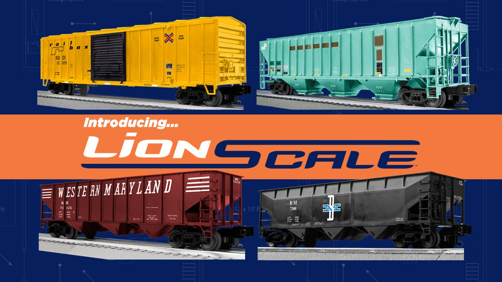 Lionel G Scale Locomotive Wiring Diagrams Electrical Diagram Model Train Railroad Cars At Trains Diesel Locomotives