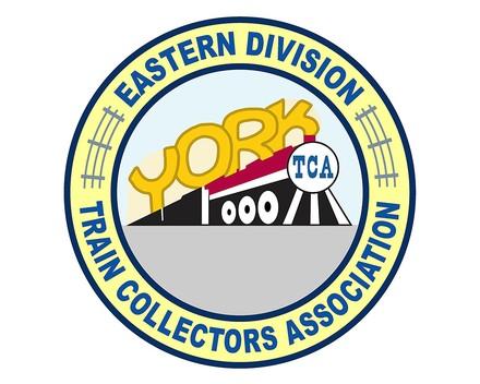 TCA Eastern Division Fall York Meet